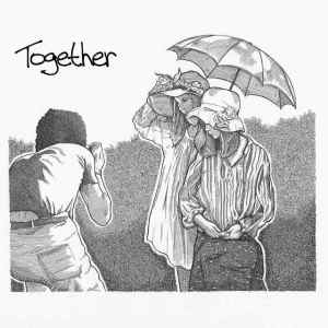 ab-together